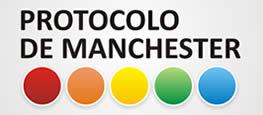 Protocolo de Manchester